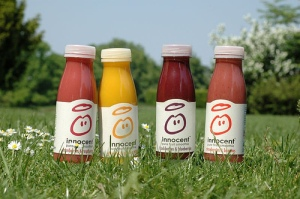 innocent-smoothies (1)